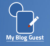 my-blog-guest