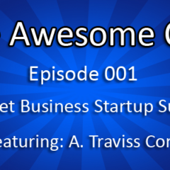 theawesomecast-001-slide