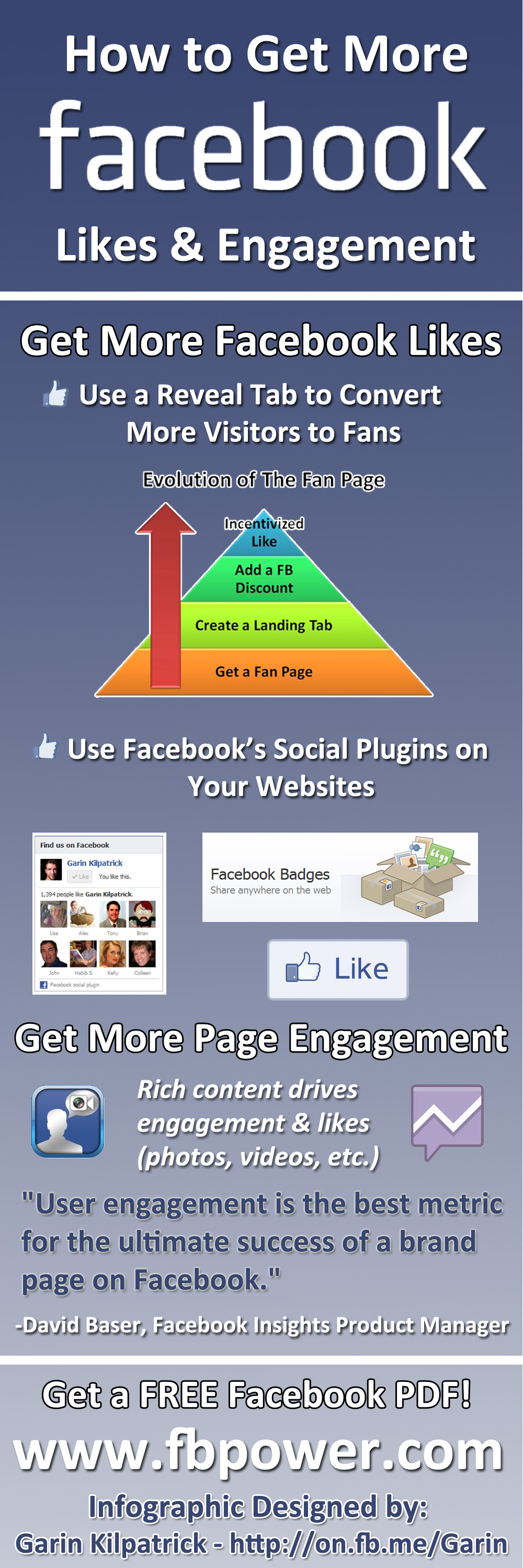 get-more-facebook-likes-and-engagement