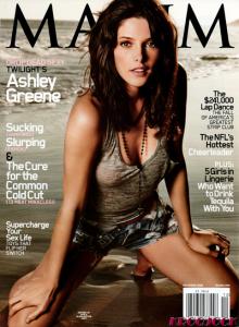 maxim-magazine-headlines
