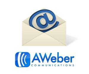 aweber-email-marketing