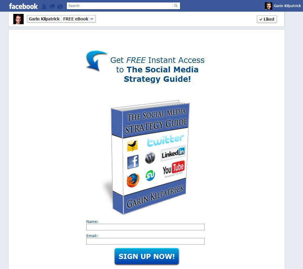 facebook-opt-in-form