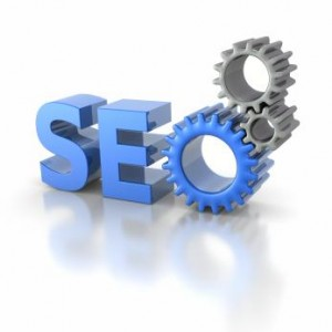 seo-success-gears