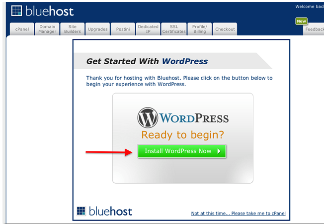 click-install-wordpress-now