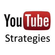 youtube-strategies