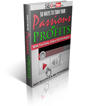 turn-your-passions-into-profits-with-youtube