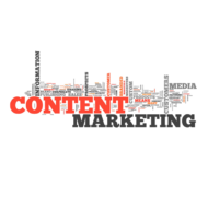 content-marketing-word-cloud-square