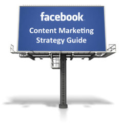 facebook-content-marketing-strategy-guide-billboard