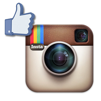 instagram-thumbs-up