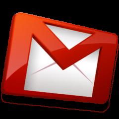 gmail-logo-3d