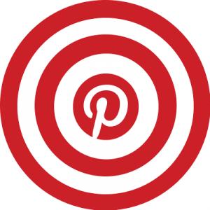 Pinterest-Target-300x300