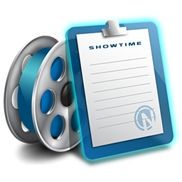 video-schedule