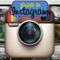 marketers-guide-to-instagram