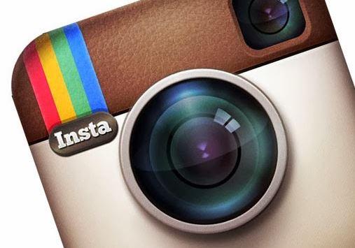 instagram-logo-tilted