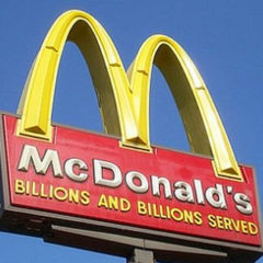 mcdonalds-social-proof