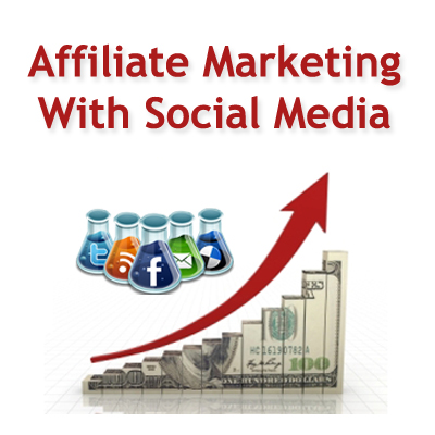 affiliate-marketing-with-social-media