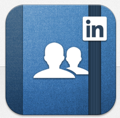 Linkedin-Contacts