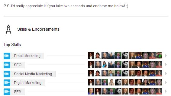 enable-linkedin-endorsements-on-your-profile