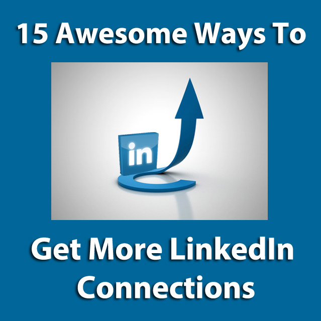 how-to-get-more-linkedin-connections