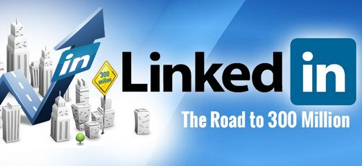 linkedin-the-road-to-300-million