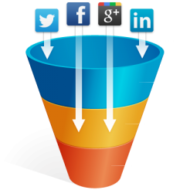 how-to-get-more-social-media-leads-funnel