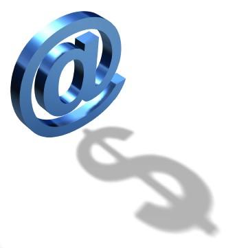 email-profits