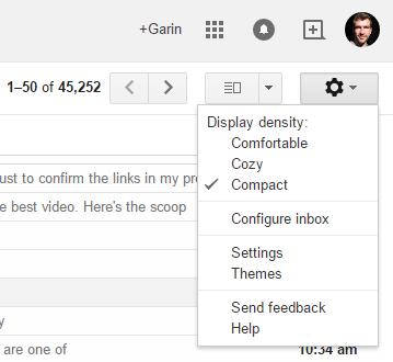 1-Click-Gmail-Gear-Select-Settings
