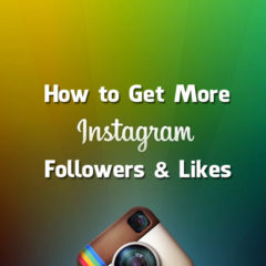 how-to-get-more-instagram-followers-and-likes