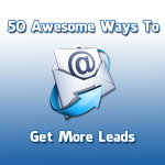 how-to-get-more-leads