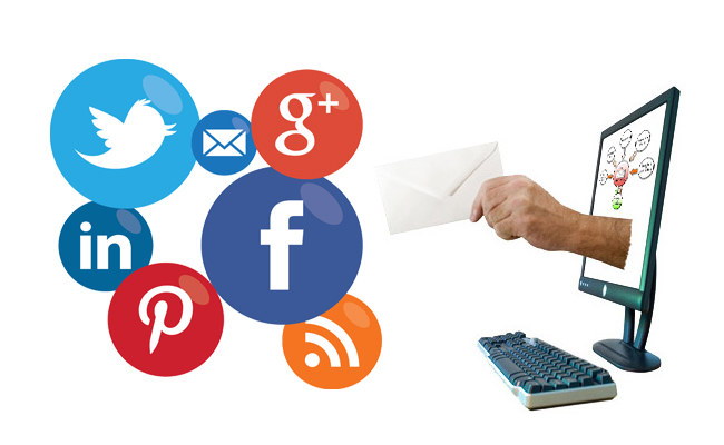 Email-Marketing-as-Social-Media-Fuel