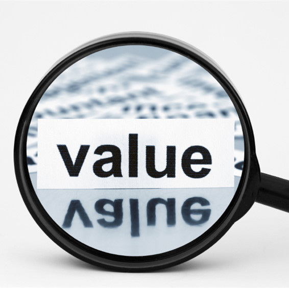 focus-on-value