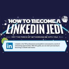 how-to-become-a-linkedin-jedi