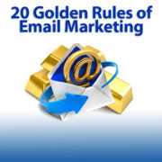 20-Golden-Rules-of-Email-Marketing