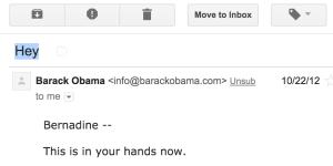 barackobama-email-subject-line-example