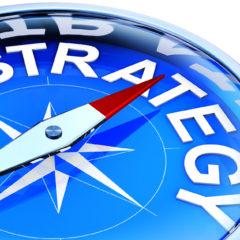 marketing-strategy-compass-hd