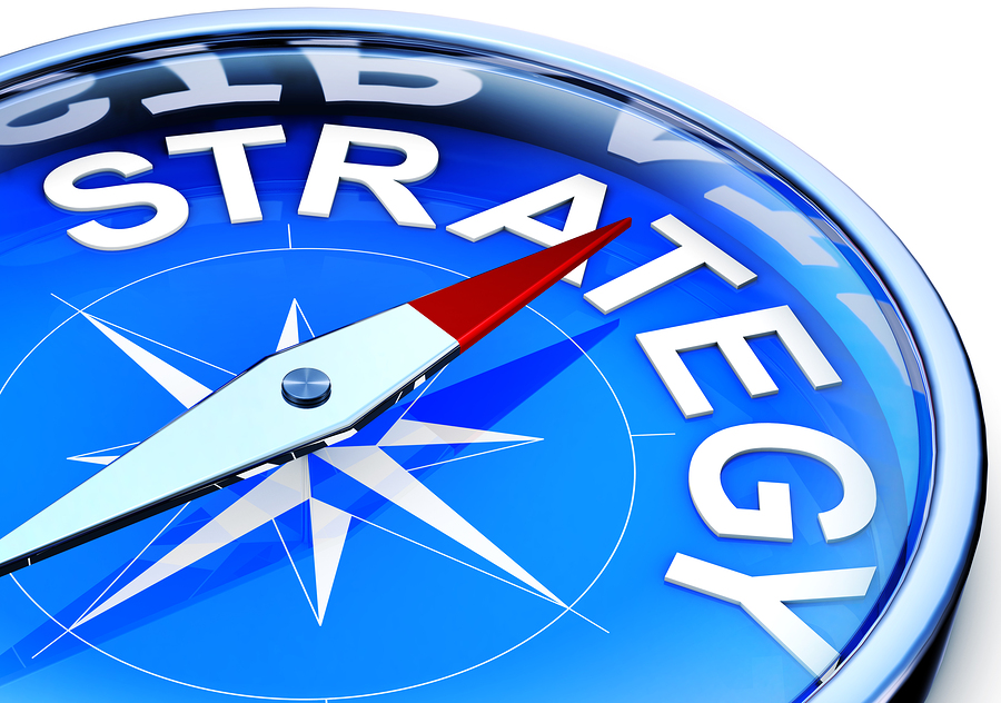 marketing-strategy-compass-hd