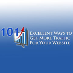 101-ways-to-get-more-traffic-for-your-website