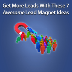 lead-magnet-ideas