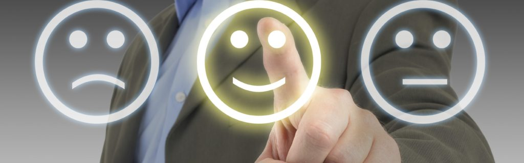 strive-for-smiles-with-your-customer-experience