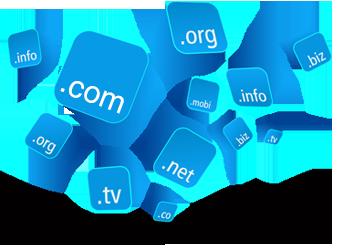 domain-name-suffixes
