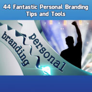 fantastic-personal-branding-tips-and-tools