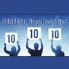 perfect-blog-post-tips