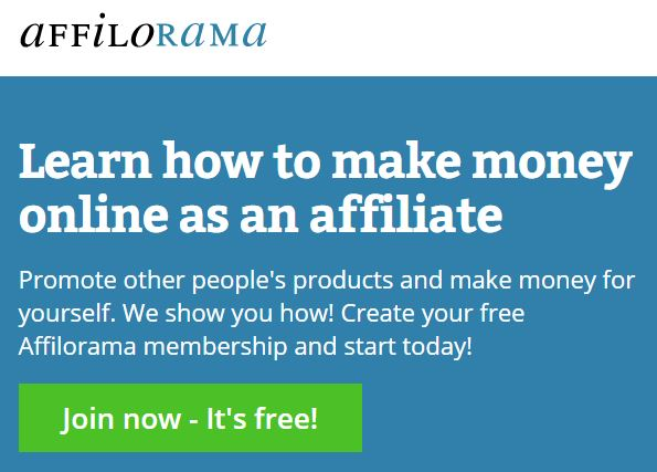 Learn-how-to-make-money-online-as-an-affiliate