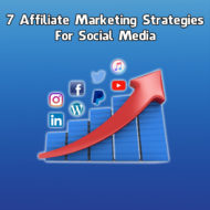 affiliate-marketing-strategies-for-social-media-marketingstrategyx