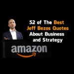52-of-the-best-jeff-bezos-quotes-about-business-and-strategy