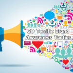 brand-awareness-tips-and-tactics
