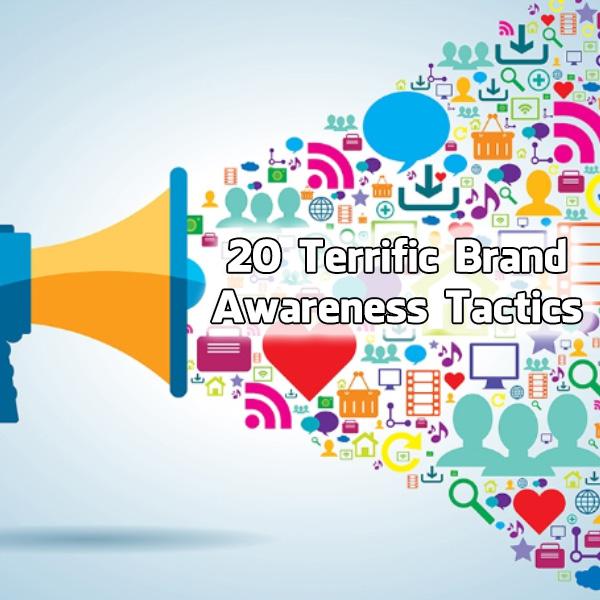 brand-awareness-tips-and-tactics