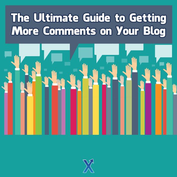 get-more-comments-on-your-blog