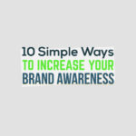 increase-your-brand-awareness
