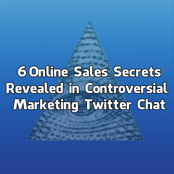 online-sales-secrets-revealed